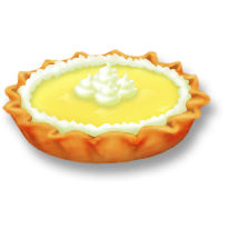 File:Lemon Pie.png