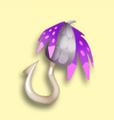 Miniatyrbilete av versjonen frå jan 28., 2014 kl. 15:39
