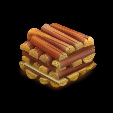 File:Wood Pile.png
