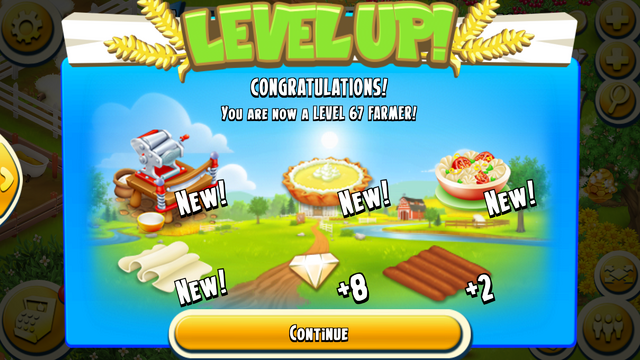 File:Level 67.png