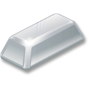 File:Silver Bar.png