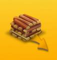 Miniatyrbilete av versjonen frå apr 4., 2014 kl. 13:59