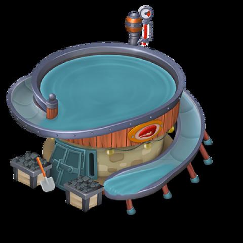 File:Lobster Pool Stage 6.png