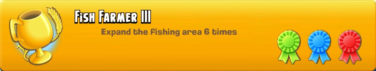 File:Fish Farmer III.png