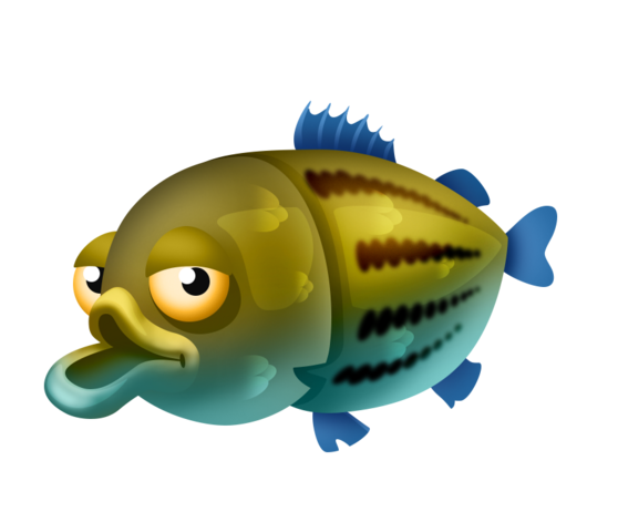 File:Yellow Bass.png