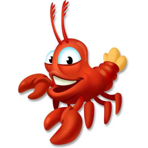 File:Lobster.png