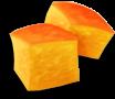 Miniatyrbilete av versjonen frå jan 12., 2014 kl. 12:49