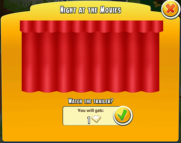 File:Night at the Movies.png
