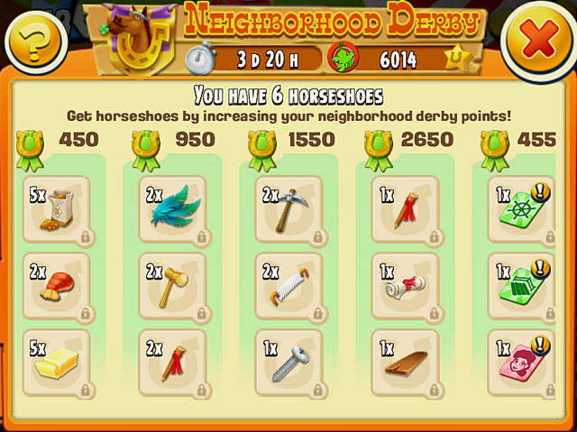 File:Derby Rewards.png