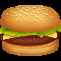Miniatyrbilete av versjonen frå jan 31., 2015 kl. 11:07