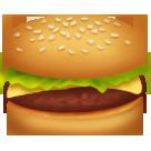 File:Hamburger.png