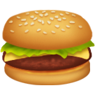 Datei:Hamburger.png