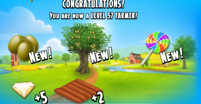 File:Level 57.png