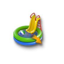 File:Pool With Slide.png
