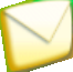File:Message.png