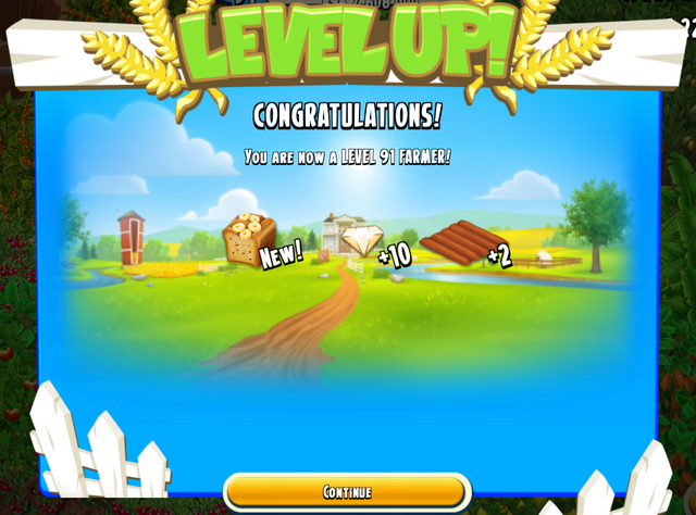 File:Level 91.png