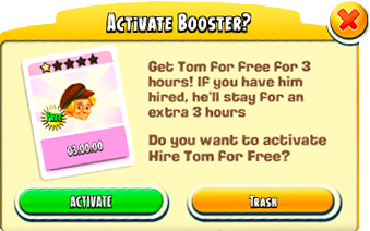 File:Booster Activation.png