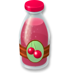 File:Cherry Juice.png