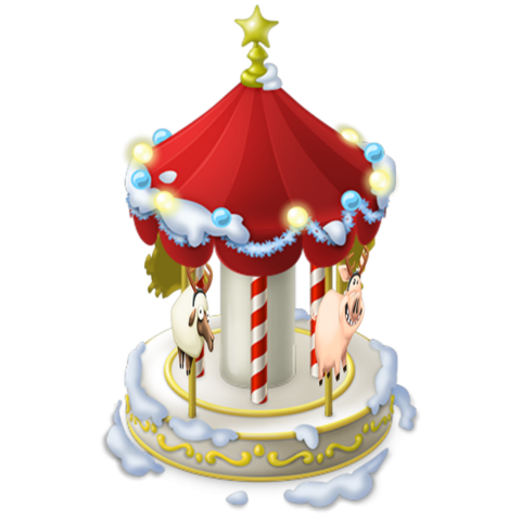 File:Winter Carousel.png
