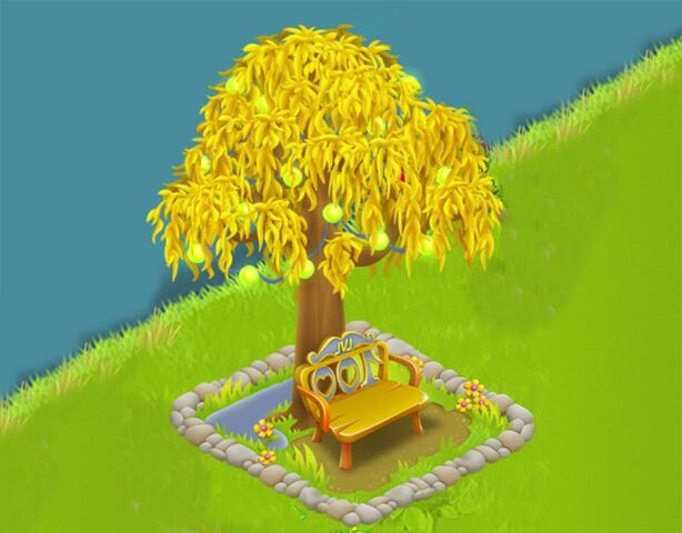 File:Golden Tree Sequence 5.jpg
