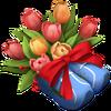 Tulip Shoes