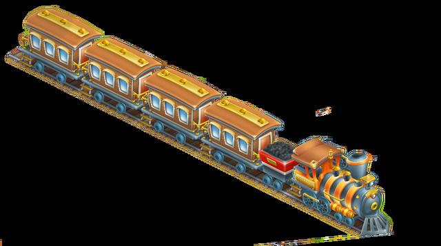 File:EGGspress Train.png