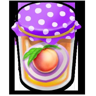 File:Peach Jam.png