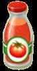 Miniatyrbilete av versjonen frå feb 18., 2014 kl. 18:46