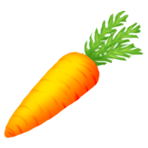 File:Carrot.png