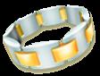 Miniatyrbilete av versjonen frå mar 12., 2014 kl. 17:03