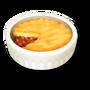 Shepherds Pie.png