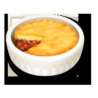 File:Shepherds Pie.png