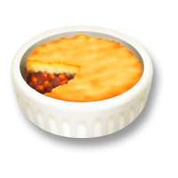 Datei:Shepherds Pie.png