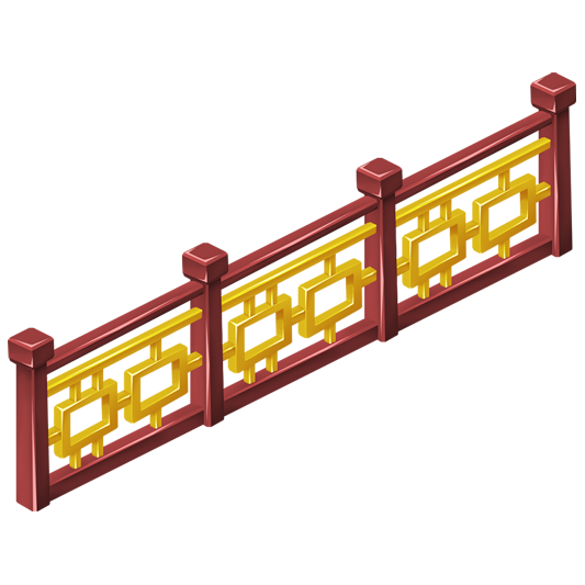 File:Chinese Fence.png