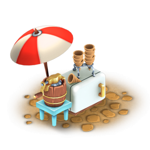 File:Ice Cream Maker.png