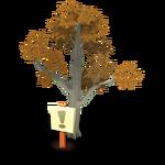 Apple Tree Revival