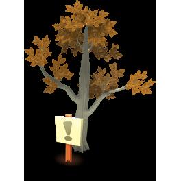 File:Apple Tree Revival.png