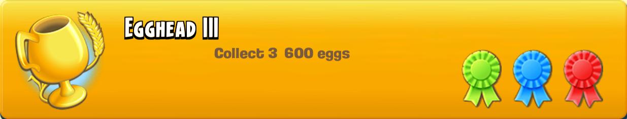 File:Egghead III.png