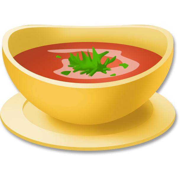 Image Tomato Soup Png Hay Day Wiki Fandom Powered By