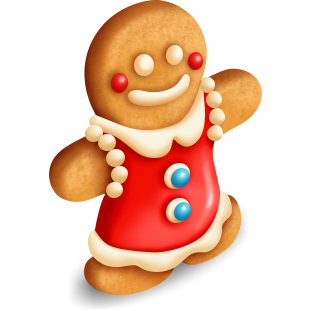 File:Gingerbread Woman.png