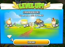 Level 68