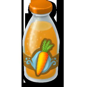 File:Carrot Juice.png