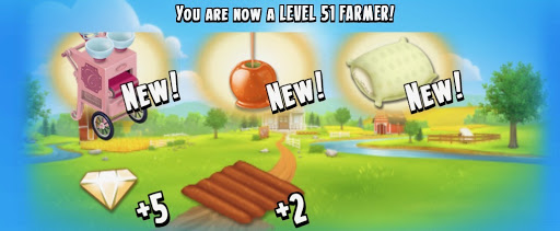 File:Level 51.png