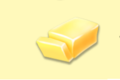Miniatyrbilete av versjonen frå jan 28., 2014 kl. 14:57