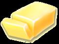 Miniatyrbilete av versjonen frå jan 29., 2014 kl. 14:50