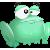 File:Frog.png