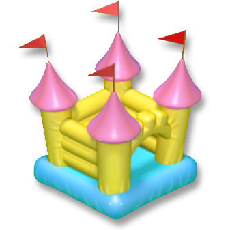 File:Bouncy Castle.png