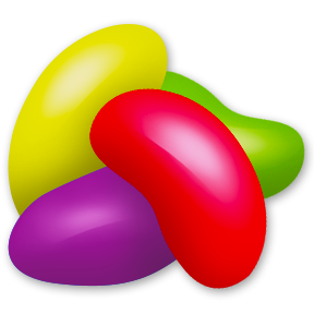 File:Jelly Beans.png