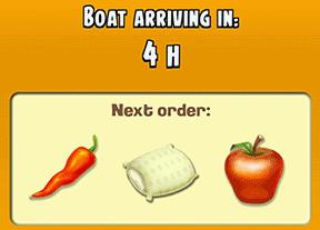 File:Riverboat Next Shipment.png