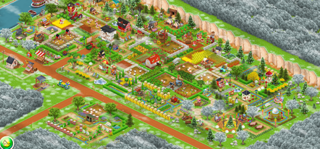 File:Gregs Farm.png